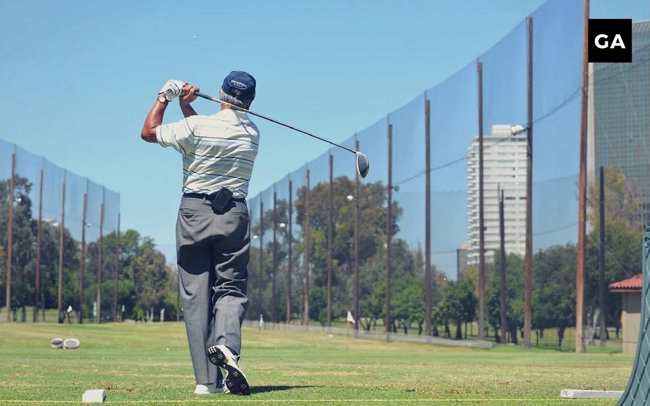 best driver for average golfer 2016