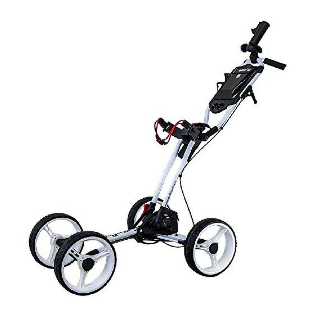 Best Golf Push Cart - Our Top Picks For 2018 Reviewed Golf Pull Cart Clip Art on golf caddy clip art, golf headcover clip art, golf senior clip art, golf putter clip art, golf pants clip art, golf snack bar clip art, golf driver clip art, golf irons clip art, golf pro shop clip art, golf umbrella clip art, golf driving range clip art, golf tees clip art, golf poster clip art, golf clubs clip art, golf bag clip art, golf accessories clip art, golf towel clip art,