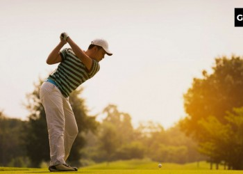 The Best Chipping Drills - Improve your Short Game and Handicap