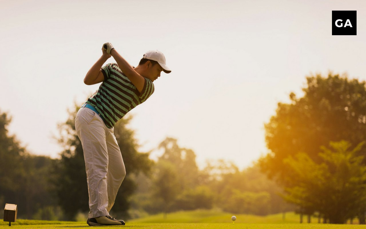 Golf Driver Reviews >> How To Increase Your Driver Distance Golf Accessories Reviews