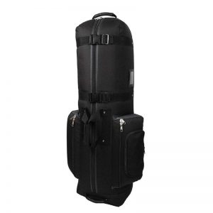 Top 10 Best Travel Golf Bags In 2020