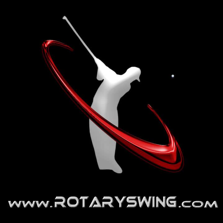 rotaryswing logo
