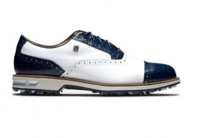 JT Footjoy latest shoes