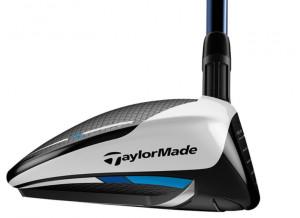 TaylorMade SIM Rocket