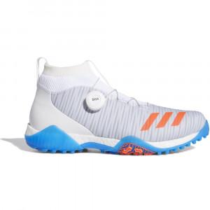 Adidas CODECHAOS Primeknit Boa