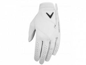 Jon Rahm callaway glove