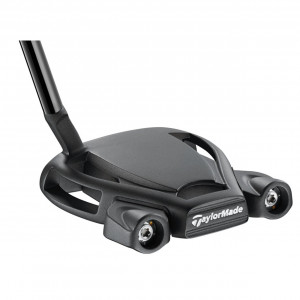 TaylorMade Spider IB Tour